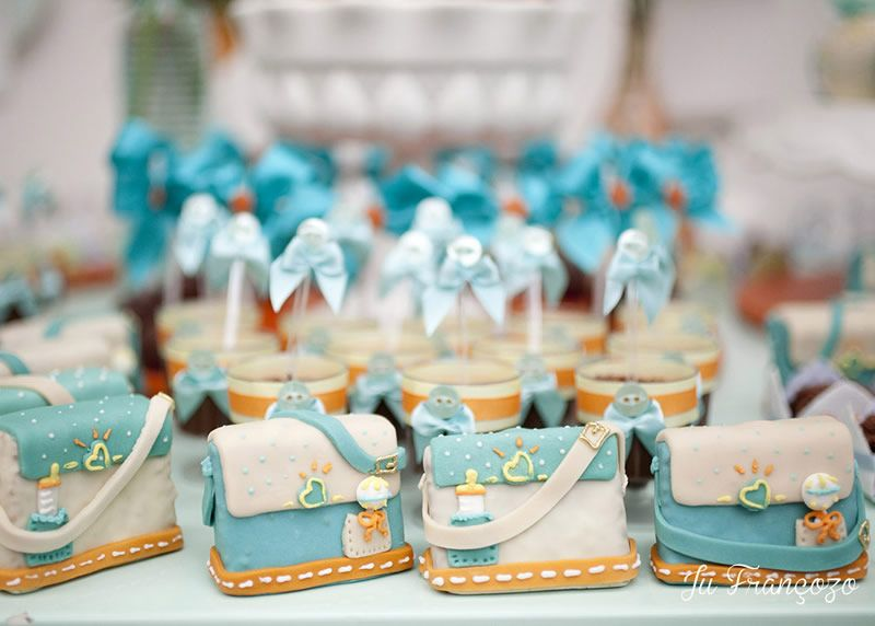 baby shower baby shower decor blue baby shower white baby shower blue