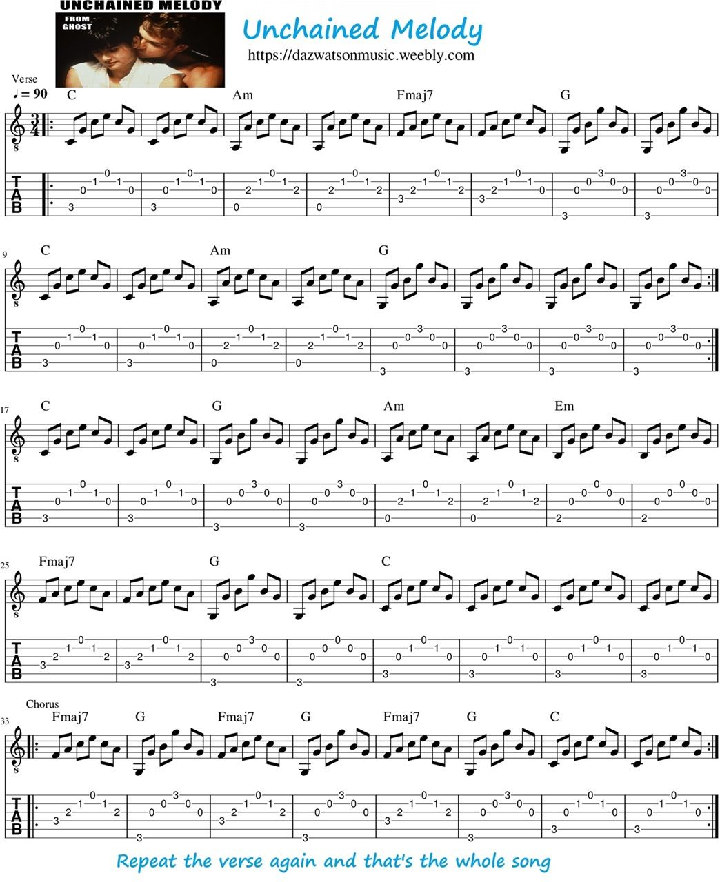 New Page In 2020 Guitar Tabs Songs Fingerstyle Guitar Guitar Tabs