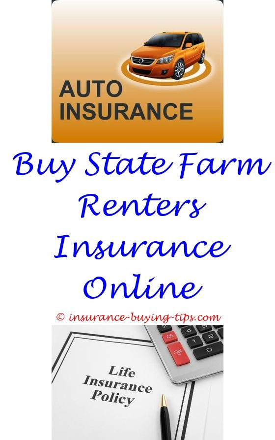 State Farm Car Insurance Quote Interesting Aa Insurance Car Stolen  Insurance Quotes Car Insurance And Long