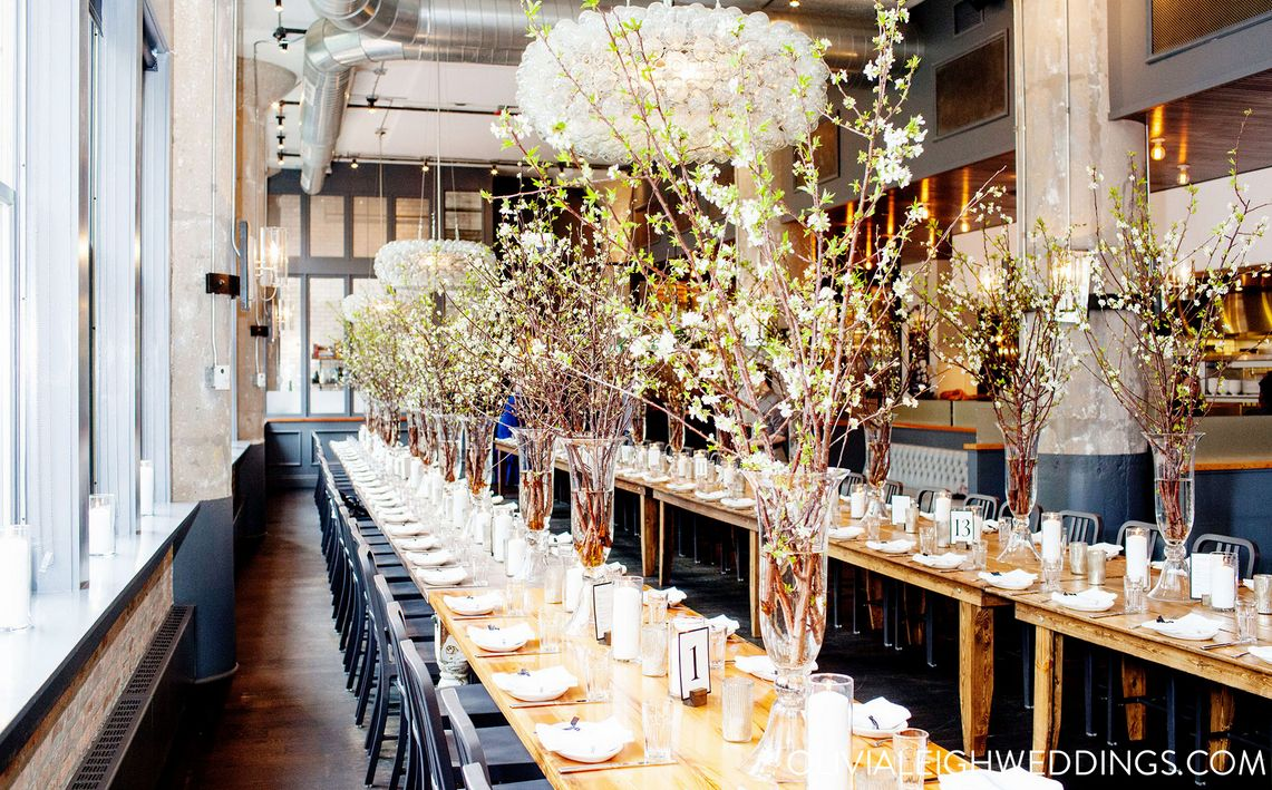 Find The Kitchen Chicago Wedding Venues One Of Best Cheap Wedding Venues Chicago Chicago Wedding Venues Cheap Wedding Venues Inexpensive Wedding Venues