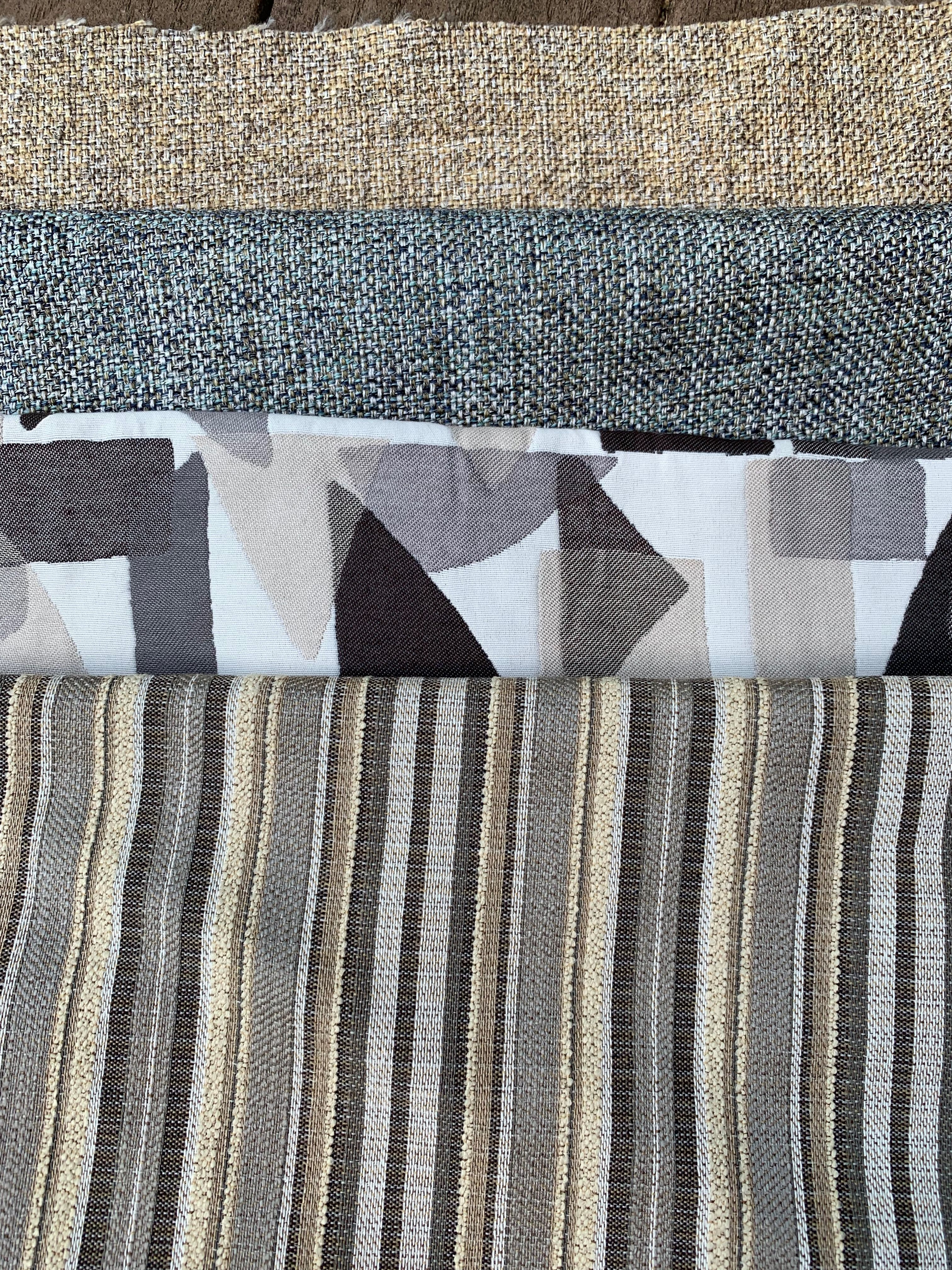 Upholstery Multipurpose Fabrics And Vinyl With Images