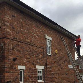 8d2e936b2d5aa452e54efe050f38e718.jpg & AK Roofing | Roofing Services Doncaster - Goole - Scunthorpe ... memphite.com