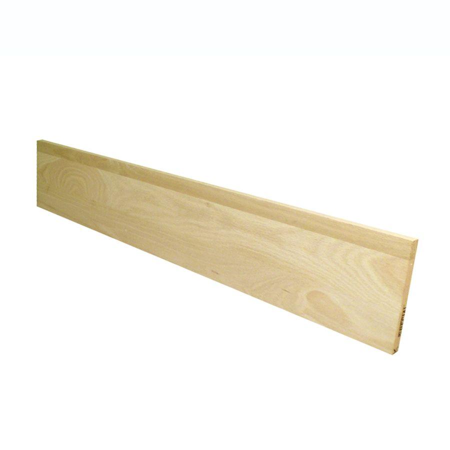 Best Stairtek 7 5 In X 36 In Unfinished Red Oak Wood Stair 400 x 300