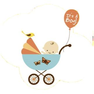 Pequeinfante Ropa De Cuna Accesorios Para Bebes Accesorios Para Bebes Baby Shower Ninos