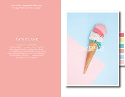"Check out new work on my @Behance portfolio: ""COLOR TRENDS SS15"" http://be.net/gallery/53839435/COLOR-TRENDS-SS15"