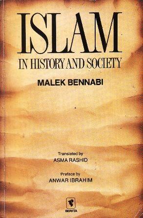 Malek bennabis best known book in an excellent translation islam malek bennabis best known book in an excellent translation fandeluxe Gallery