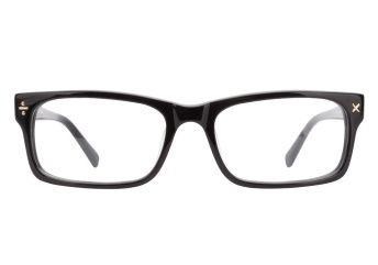c2a59bf60e9 Derek Cardigan Glasses
