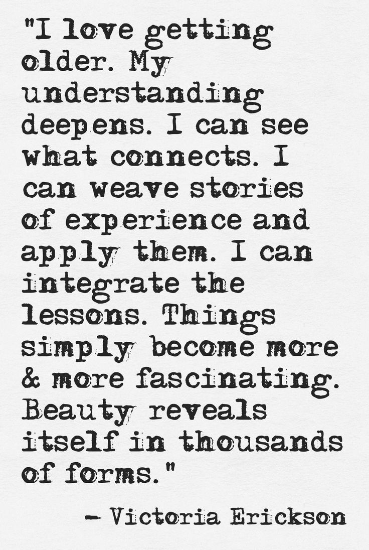 Happy Hour Inspirational Quotes Pinterest Quotes Life Quotes