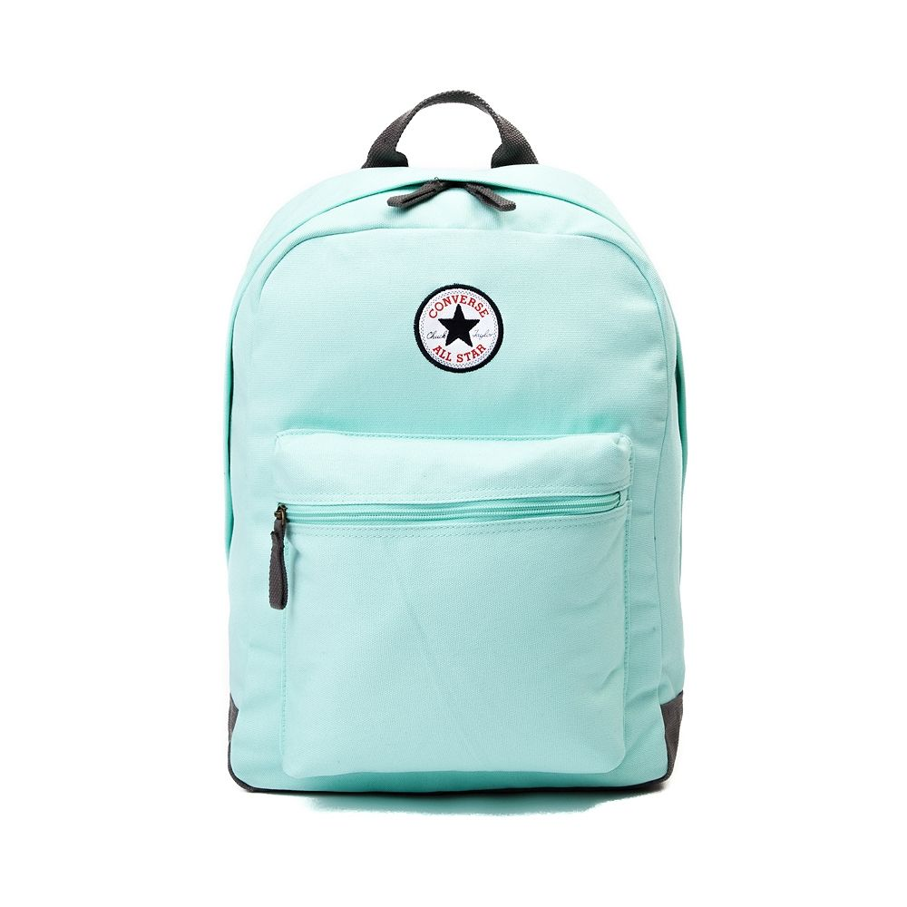 d6d2c07192 Converse All Star Logo Backpack