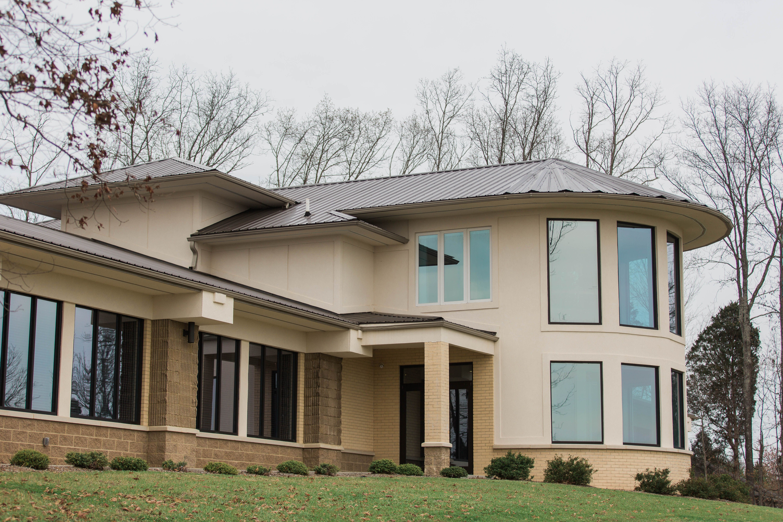Metal Roofing, Siding, Trusses & Steel Buildings in