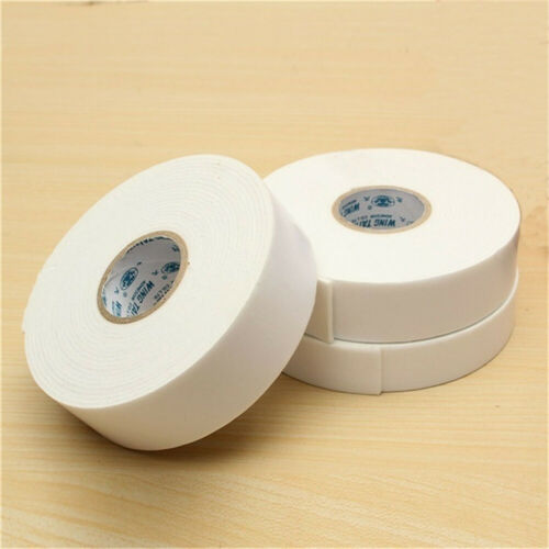Details about Super glutinous Foam Tape Selfadhesive Pad