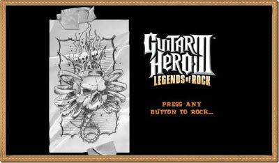 guitar hero 3 for pc free full download