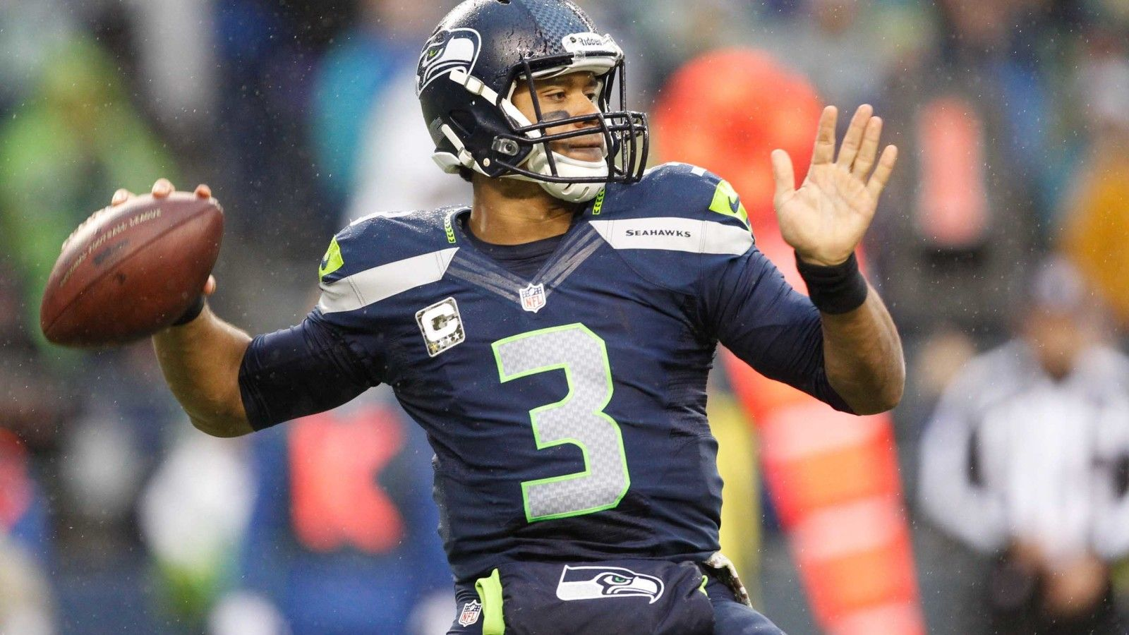 Russell Wilson Wallpapers Image HD Tumblr | Fantasy ...