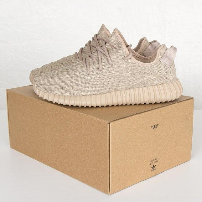 adidas yeezy boost 750 shoes yeezy boost 350 oxford tan size 10