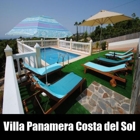 Farallo Travel Pinterest