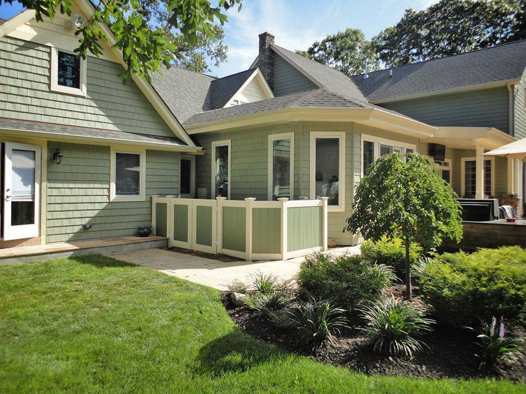 vinyl exterior colors exterior paint fence ideas house colors forward