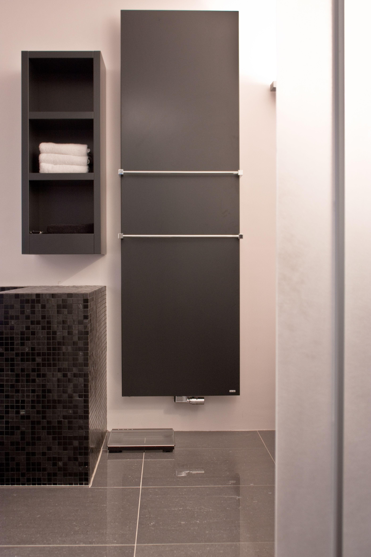 bisazza mozaik dingen om te kopen pinterest badkamer