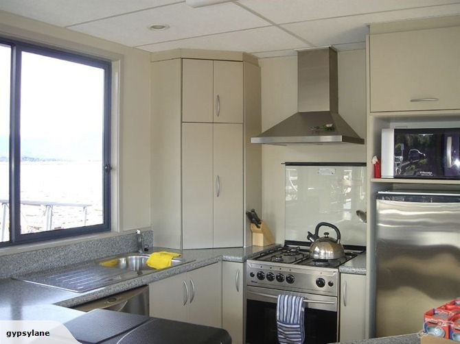 Trade Me New Zealand Online Auctions And Classifieds Luxury Houseboats House Boat Luxury