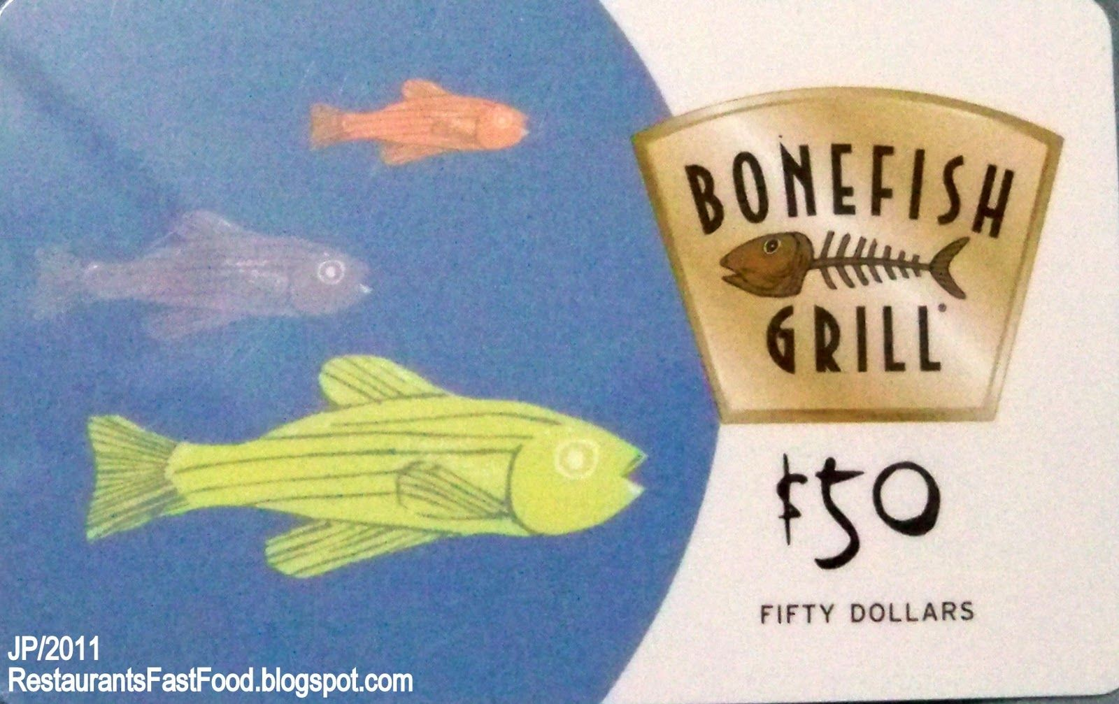 Bonefish grill gift card balance check bonefish grill