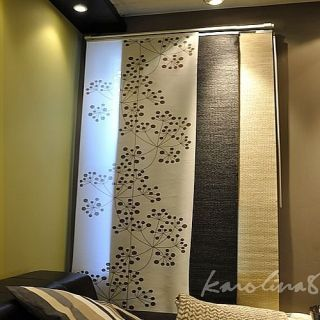 Sliding Room Dividers Ikea Ikea Lappljung Rand Panel Curtain Room Divider Multicolor Room Divider Curtain Hanging Room Dividers Modern Room Divider