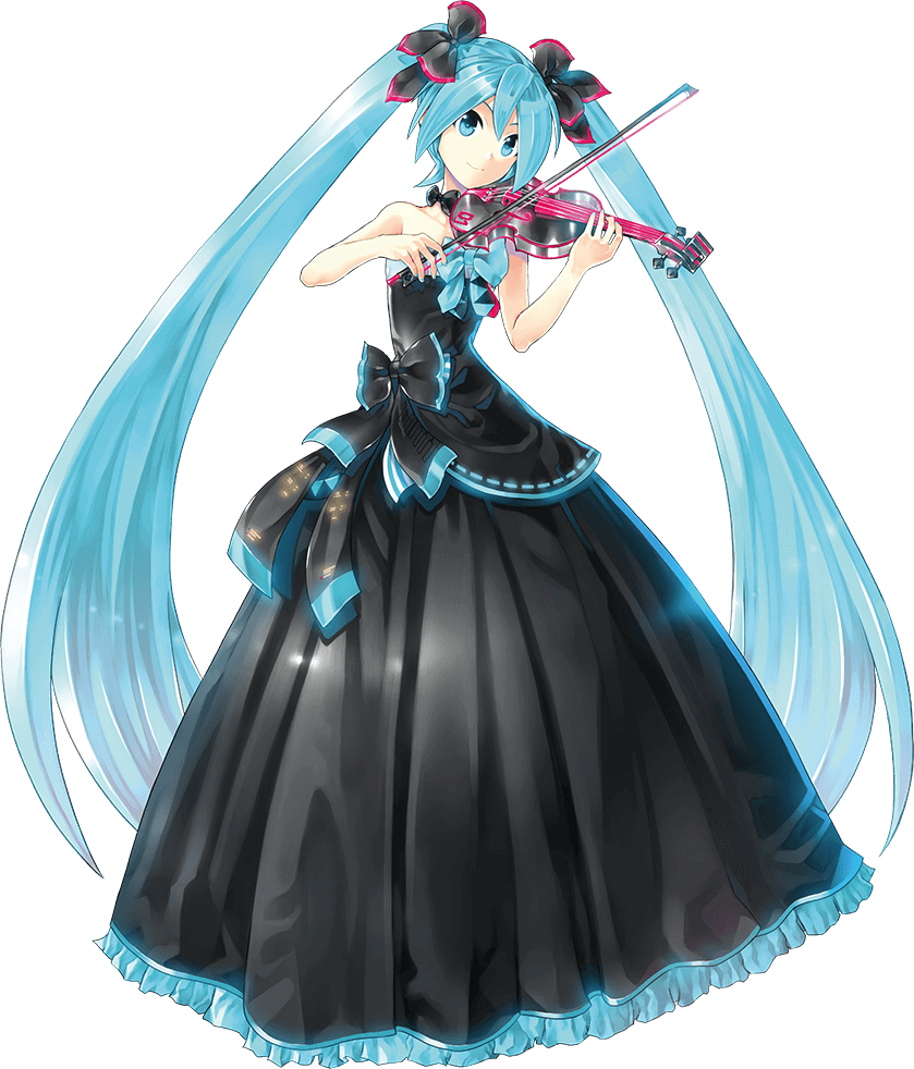 This should be a Module | Great Stuff | Pinterest | Vocaloid ...