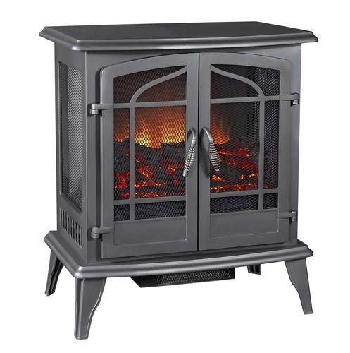 Electric Stove Fireplace Stove Heater Electric Stove Best