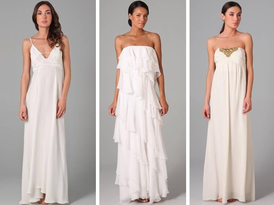 What Are Some Cool Informal Wedding Dress Ideas The Best Wedding Dresses Casual Wedding Dress Casual Beach Wedding Dress Informal Wedding Dresses,Summer Elegant African Wedding Guest Dresses