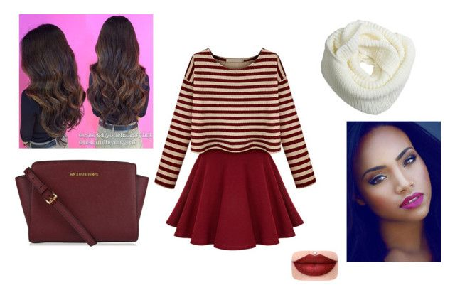 """""""Just Thinking"""" by lenny-valme on Polyvore"""
