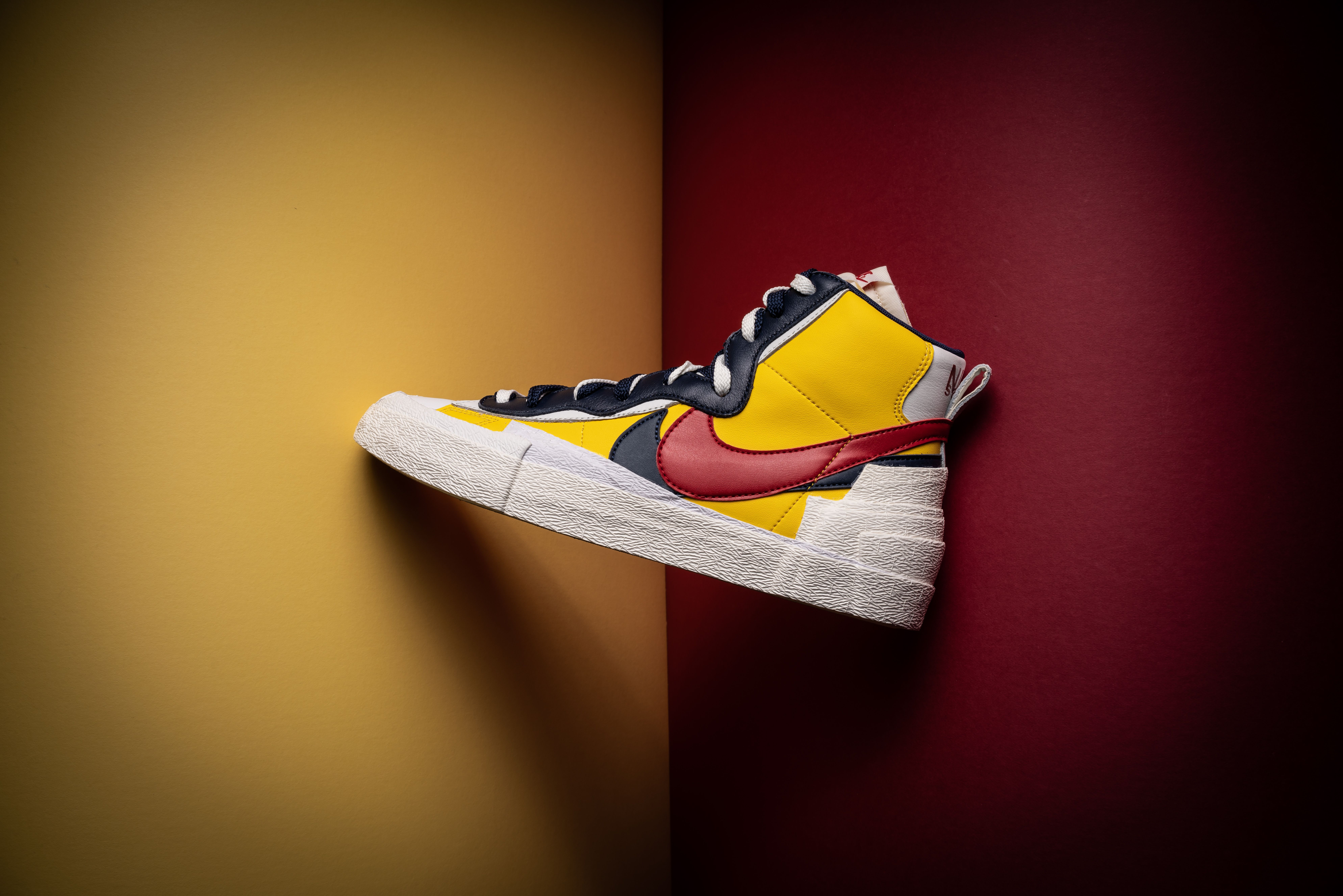 best sneakers cute cheap outlet for sale Nike Blazer Mid