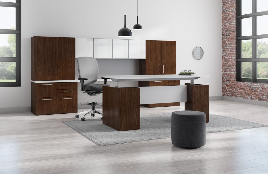 Our Manufacturers | Advanced Furniture Solutions ...