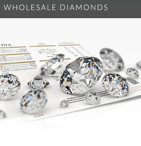Wholesale Round Diamond 1 01 H Vs1 Round Diamond Gia Certified Loose Round Diamonds Wholesale Diamonds Euless Texas