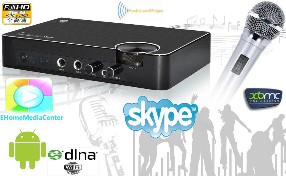 Find More Karaoke Player Information about Karaoke Machine ...