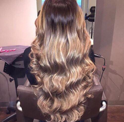 Bestofbarbie Hair Styles Long Hair Styles Hair