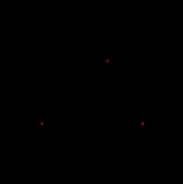 geometry images tutoring pinterest Geometry Formula Chart geometry images