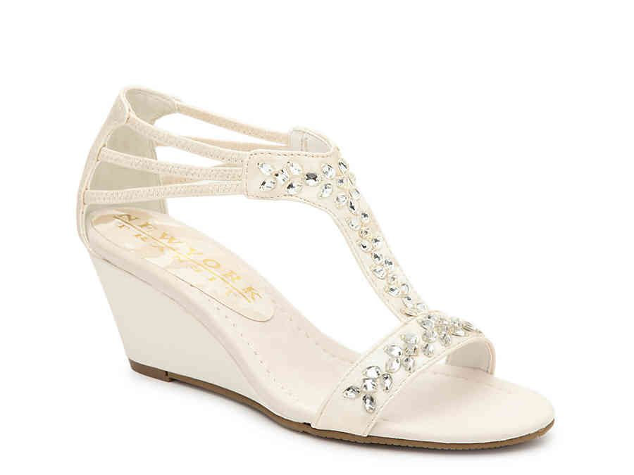 Bring a date wedge sandal wedge sandals wedges silver