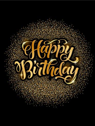 Birthday Cards For Him Birthday Greeting Cards By Davia Free Ecards Happy Birthday Man Happy Birthday Cards Happy Birthday Messages