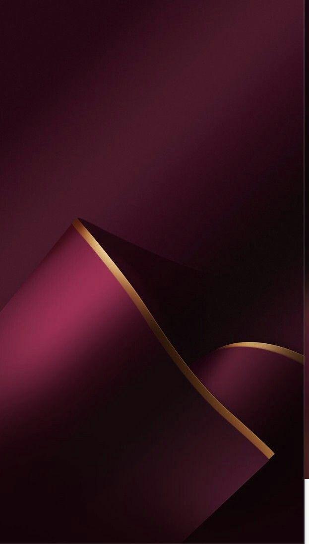 Pin by Ali Abdi on پسزمینه Phone wallpaper design