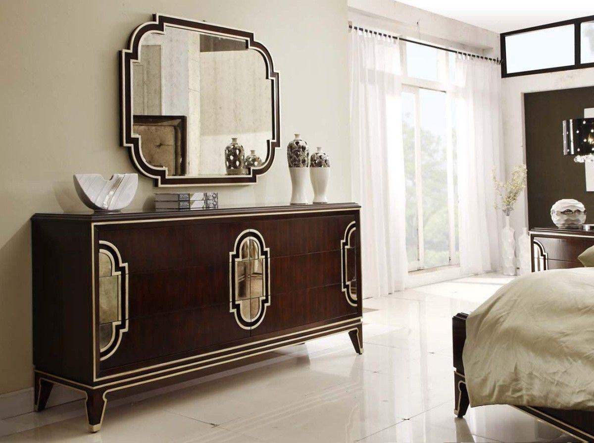 Bma Designs Inspiration Ideas For Artdeco Furniture Pinterest  # Meuble Tv Oceania