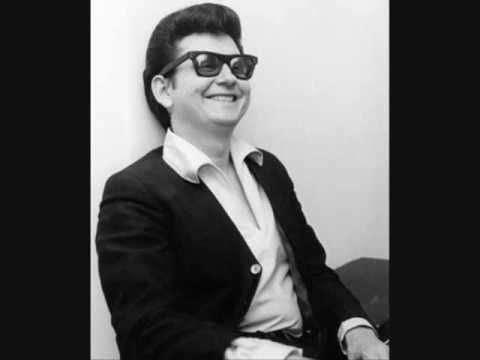 Roy Orbison - (Say) You're My Girl (1965) - YouTube