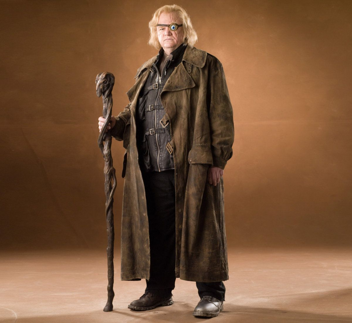 Pottermore Alastor Moody Harry Potter Kostum Dumbledore Kostum Harry Potter Film