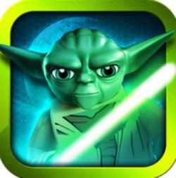 Lego Star Wars For Pc Free Download Lego Star Wars Games Lego