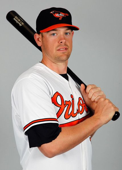 Matt Wieters Orioles Baseball Baltimore Orioles Baltimore Orioles Baseball