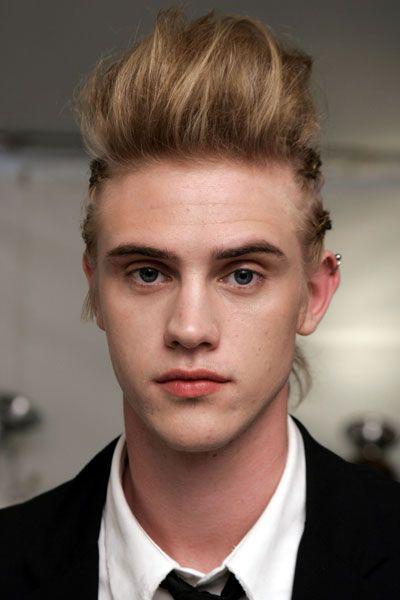 boyd holbrook, models, male models