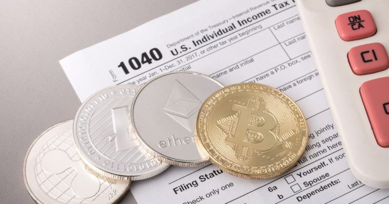 us cryptocurrency tax filing lawyer