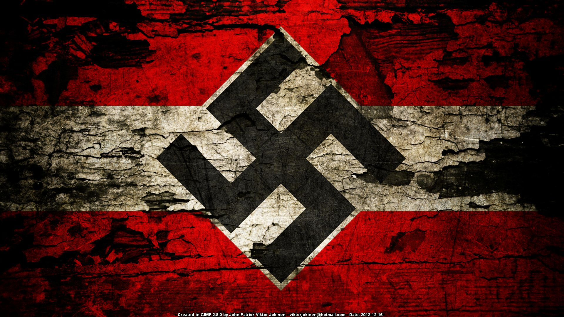 Swastika leave pinterest history and ww2 uniforms swastika biocorpaavc Image collections
