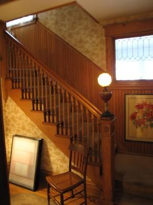 Best Chicago Il Home Doors Floors Luxury Interior 400 x 300