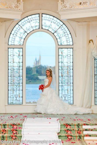 Pin By Kayla Rease On My Dream Disney Wedding Disney Wedding Chapel Wedding Wedding