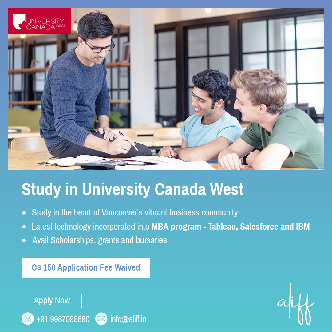 8d30964b45b63bb7698ccd1643167d7b - How To Get Scholarship In Canada For Indian Students
