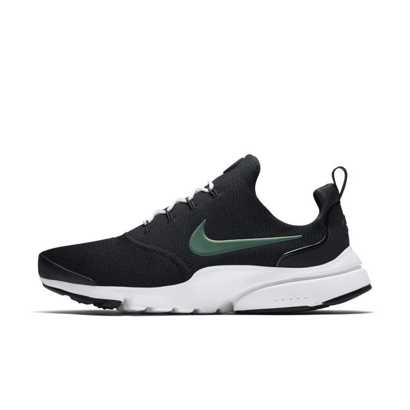 Cheap Flights Clearance Price Nike Air Max Anthracite White