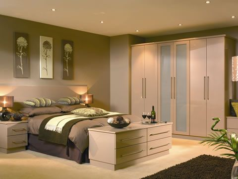 Fitted Wardrobes Stockport Bespoke Fitted Wardrobe Design Stockport Closets